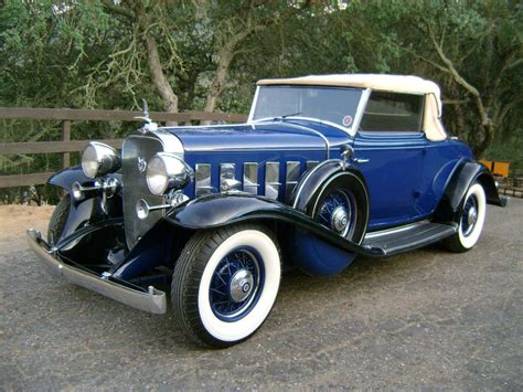 1932 cadillac for sale 1932 cadillac 370b for sale 1751839 hemmings motor news