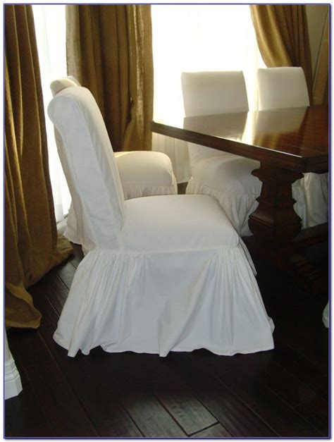 parson chair slipcovers canada parsons chair slipcovers shabby chic chairs home
