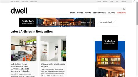 100 best home improvement websites best home
