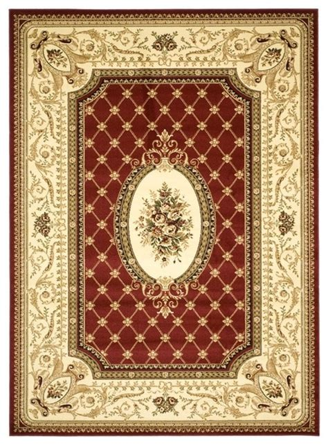 victorian bathroom rugs victorian bathroom rugs 28 images nourison sale