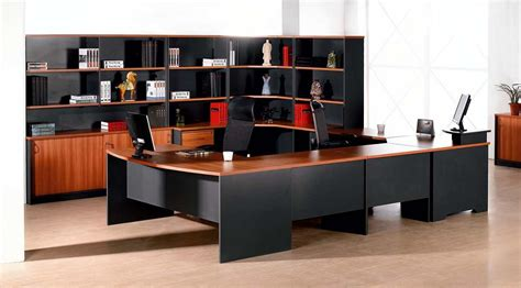 Reece Plumbing Office by Buy Office Desks Custom Office Workstations Melbourne Adco