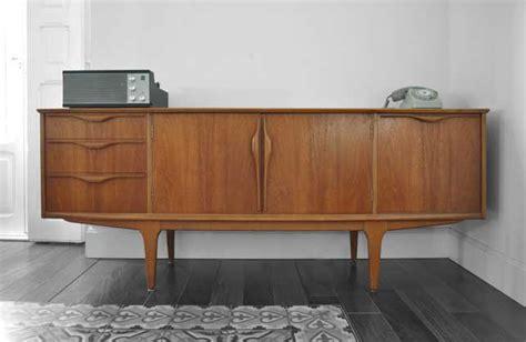 aparador jentique muebles jentique rewind viento retro muebles vintage y