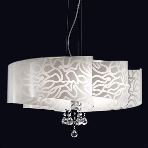 contemporanea illuminazione illuminazione per interni archives design di luce