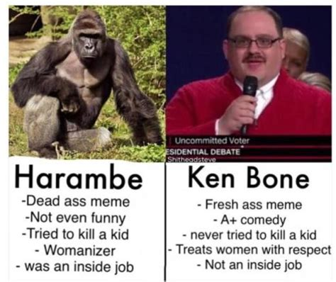Kenneth Meme - sexy ken bone costume sells out legend of thebonezone