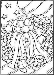 memorial day coloring sheets memorial day coloring pages coloring pages to print
