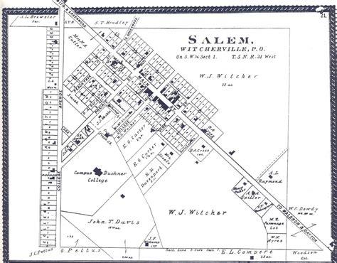 Sebastian County Records Land Records Of Sebastian County Arkansas