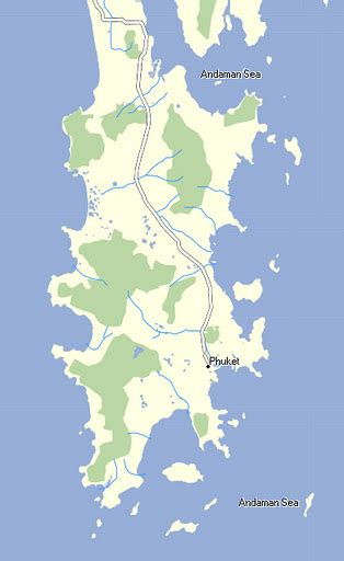 gps map kaart data thailand gps map garmin kaart data