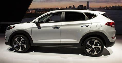 Hyundai Tucson Hp by 2016 Hyundai Tucson Turns To 700 Hp Hyundai Tucson Forum