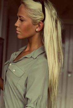 bleach blonde hair on tan skin 1000 images about tanning on pinterest best self tanner