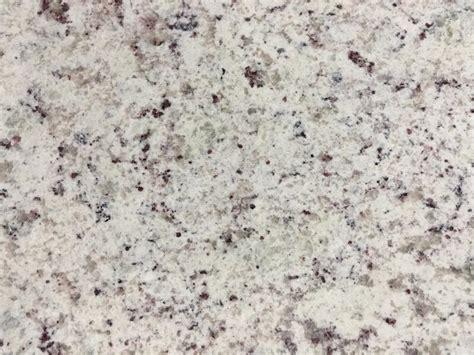 ornamental white granite with white cabinets ornamental white granite worktops elements interiors