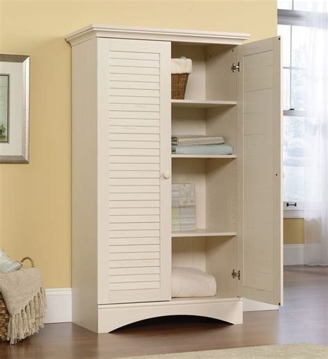 white kitchen pantry cabinet kitchen pantry storage cabinet make your own pantry