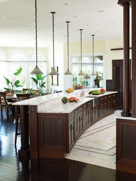 west island kitchen 88 best images about kitchens wood cabinetry from