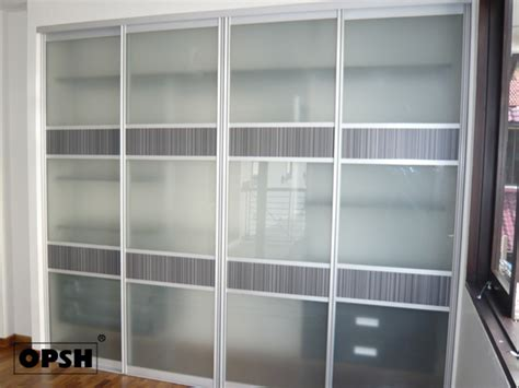 Designs Of Kitchen Cabinets With Photos Wardrobe Closet And Cabinet Aluminium Framed Door Swing