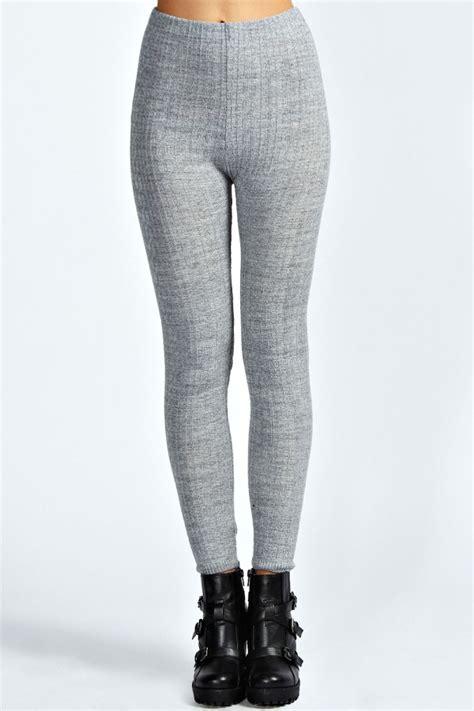 free pattern knitted leggings sweater knit leggings pattern full zip sweater
