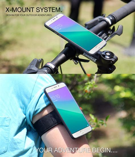 Oppo F3 5 5 A77 Cocose Matte Tpu Rubber Anti Shock Softcase Soft oppo f3 shockproof protective belt clip carabiner