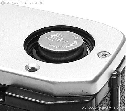 olympus battery olympus om20 battery