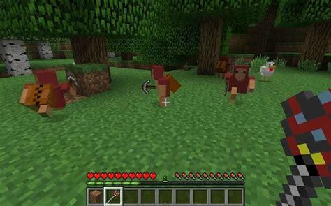 Meme Mod Minecraft - 1 6 4 minions minecraft fr