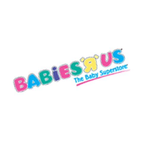 babies ru us babies r us logo pictures to pin on pinsdaddy