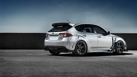 subaru sports car wrx hd wallpaper subaru wrx sti sports car liftback