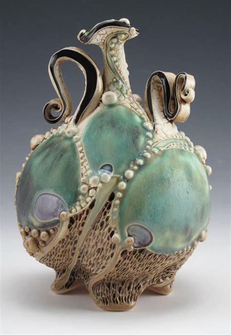 carol s ceramic s mess pottery thursday inspiration carol