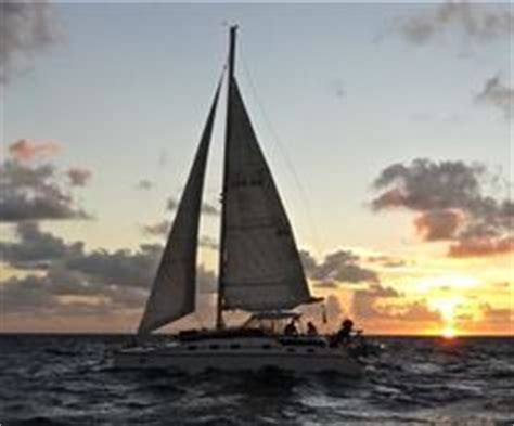 catamaran vs monohull ocean sailing solaris 42 ketch catamaran for sale by owner solaris 42