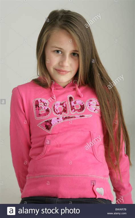portrait of 10 year old girl stock photo getty images portrait of a ten year old girl stock photo royalty free