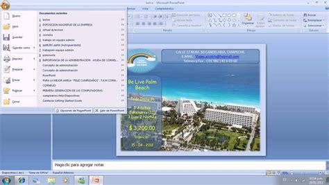 convertir imagenes a videos como convertir diapositivas de power point a imagenes avi