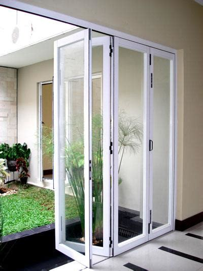 Handle Pintu Rumah Pasini Hre80508 A sell folding doors folding doors glass and aluminum from