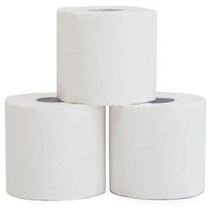 naked toilet paper max  rolls  order
