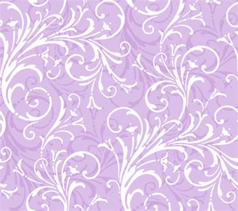 lavender background design lavender layered scroll wallpaper