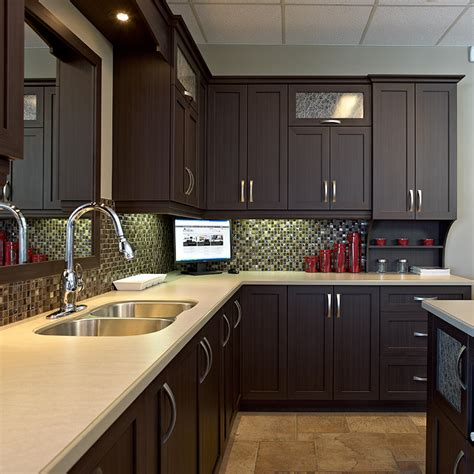 Pictures Of Simple Kitchen Design by Cuisines Beauregard Cuisine R 233 Alisation G2 Cuisine