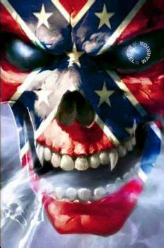 3d skull wallpaper rebel skull skull south southern