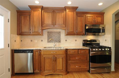 kitchen cabinets in chicago kitchen cabinets chicago kitchen cabinetry installation