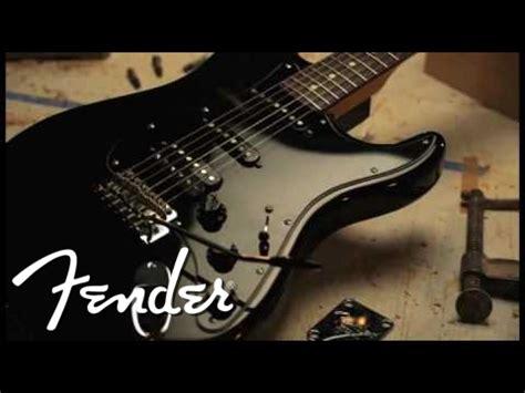 Gitar Fender Stratocaster 168 introducing american special fender 174 guitars fender