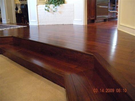 beautiful hardwood floors beautiful tigerwood hardwood flooring yelp