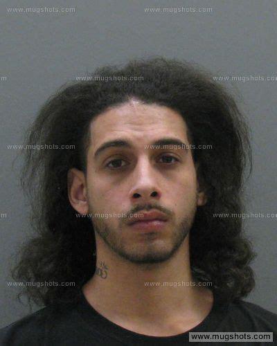 Ottawa County Mi Arrest Records Jeffrey Allan Debeau Mugshot Jeffrey Allan Debeau Arrest Ottawa County Mi