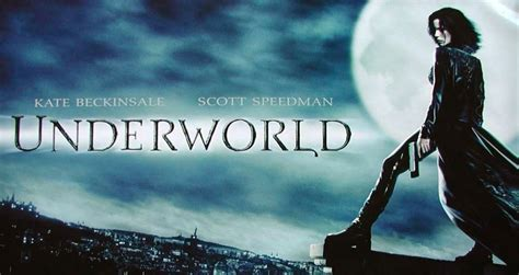 underworld next film underworld fifth in the series continues with a twist