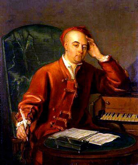 To Handel messiah alert handel heaven heralding the of