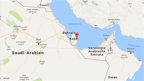 where is doha on world map travelogue doha qatar tennis tourtalk