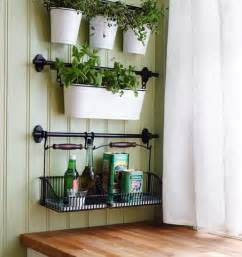 kitchen storage ideas ikea five free ikea kitchen design hacks