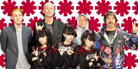 Kaos Band Chili Peppers 02 landscape 1472566578 rhcp babymetal warpig s house of geekery