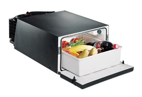 cassette di sicurezza portatili 187 frigorifero tb 36am