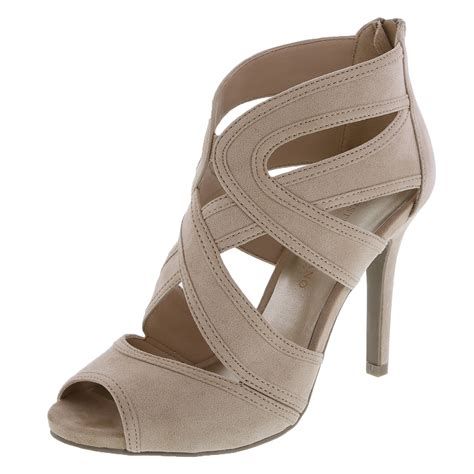 high heels for at payless payless high heel shoes 28 images payless high heels