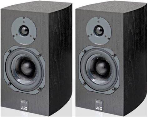atc scm speakers pair  audio affair