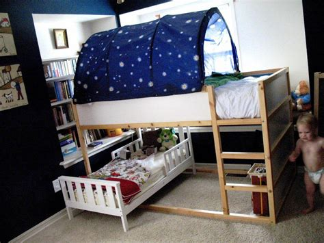 ikea childrens bed childrens bunk beds ikea home decor ikea best ikea