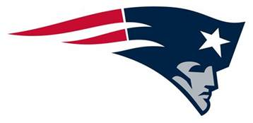 new england patriots plan of attack for the 2015 nfl draft