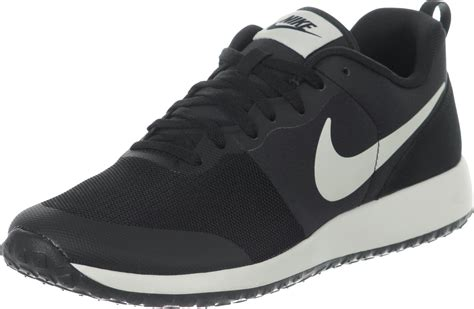 nike elite shoes nike elite shinsen shoes black weare shop