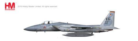 Ha4555 Douglas F 15c Eagle 79 0032 Flown By Col Alton Co Of 32 douglas dc 3 c 47 skytrain corgi aviation archive upcoming arrivals and hobbymaster news