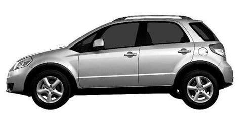 Shortline Kia Pictures For Shortline Suzuki In Co 80012 Auto