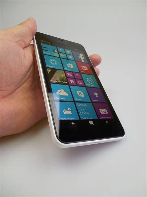 Microsoft Lumia Lte microsoft lumia 640 xl lte review shines bright with a